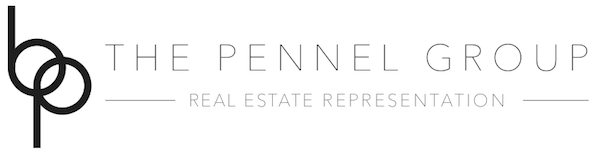 Logo of Bryce Pennel